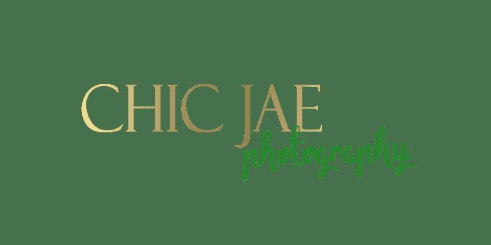 Chic Jae