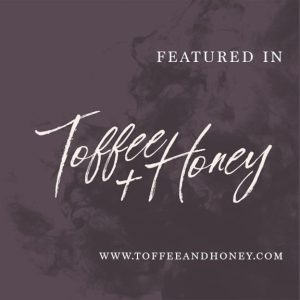 ToffeeHoney_Instagram_featured
